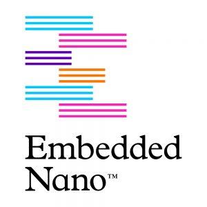 logo-jpeg